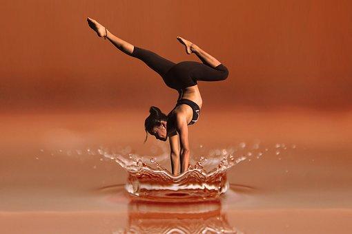 yoga drome, yoga romans sur isère, yoga samana drome, yoga samana 26