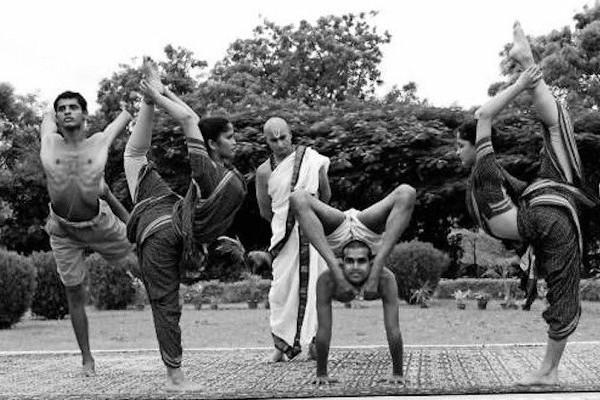 Yoga Drome, yoga romans sur isère, yoga valence