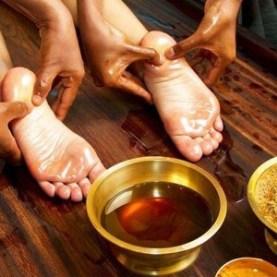 Nutrition, ayurveda, yoga, massage en DRÔME,26, VALENCE, ROMANS SUR ISÈRE
