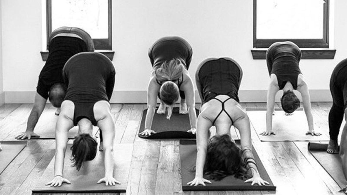 yoga drome, yoga valence, yoga romans sur isère, yoga 26