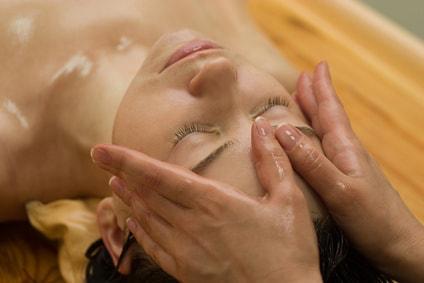 Massage et ayurveda Romans sur Isère et valence drome