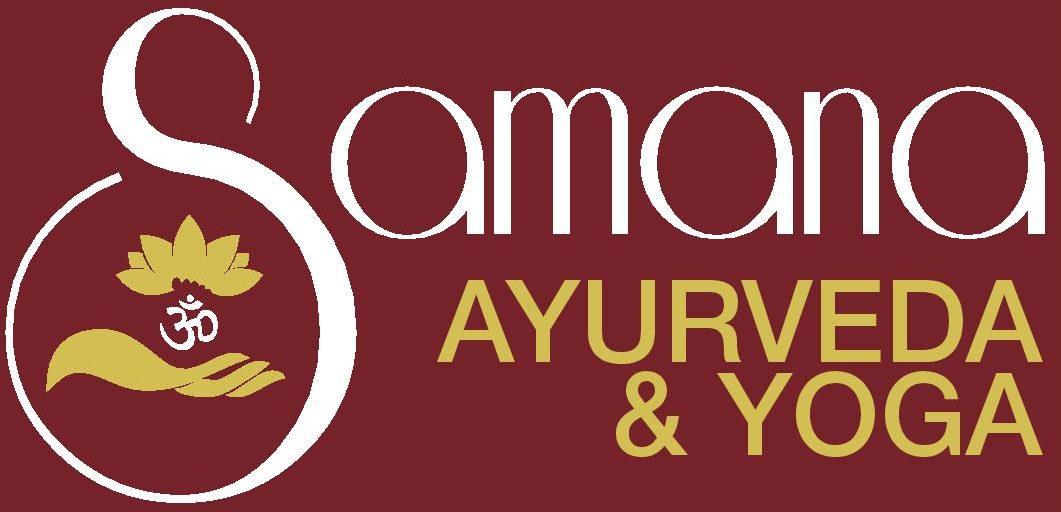 Ayurveda, massages et Yoga en Drôme