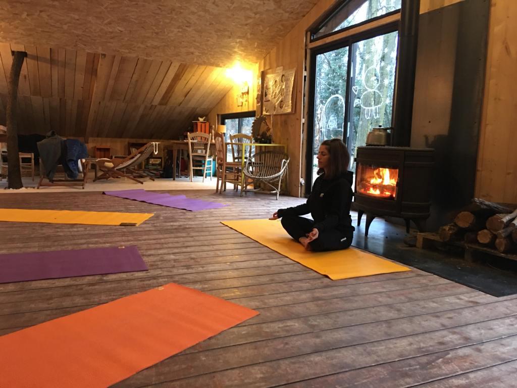yoga chabeuil, yoga drome, viniyoga 26, viniyoga valence