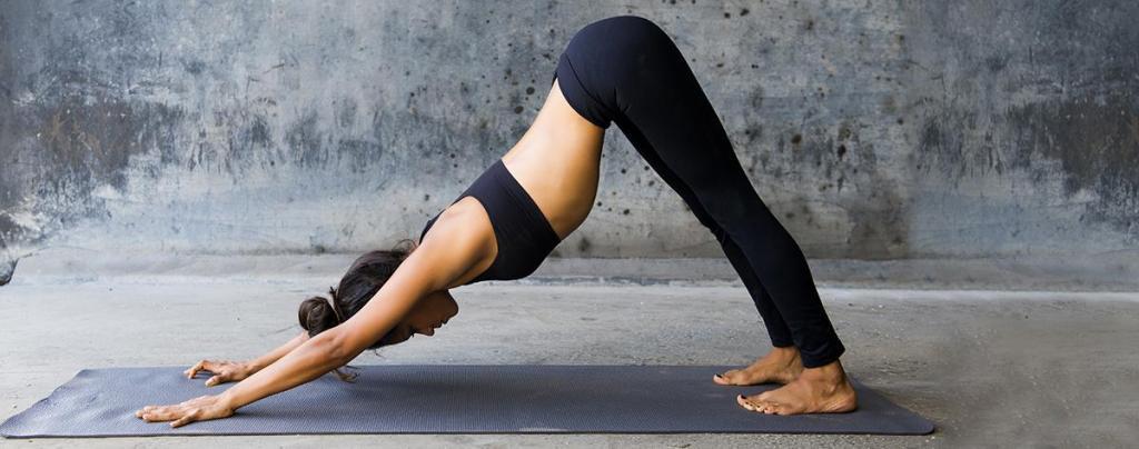 yoga Romans sur Isère, Bourg de Péage, St donat Valence, Drôme