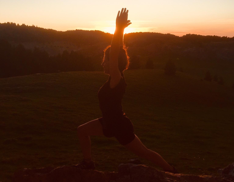 Yoga, massage et ayurveda Drôme, 26, SAMANA YOGA, Romans sur Isère, Valence